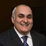 Dipl.-Informatiker M. Reza Ghilav