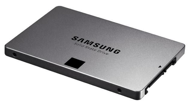 samsung-SSD840-EVO-01-640x354